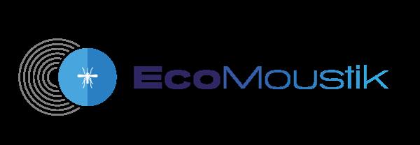 logo-Ecomoustik