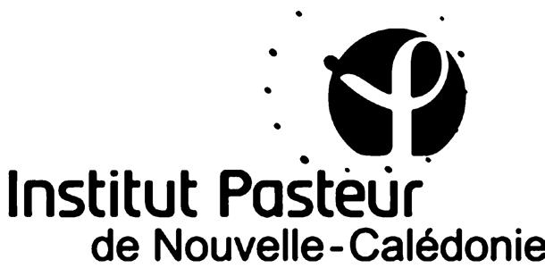 logo-pasteur